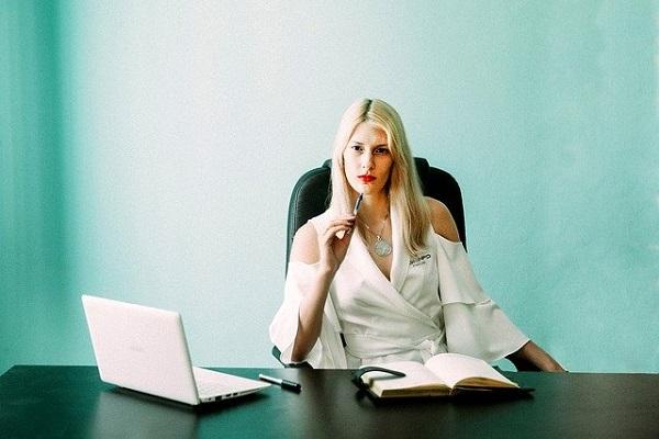 Un cuestionario visibilizará los problemas a los que se están enfrentando las mujeres por el Covid-19 en el trabajo