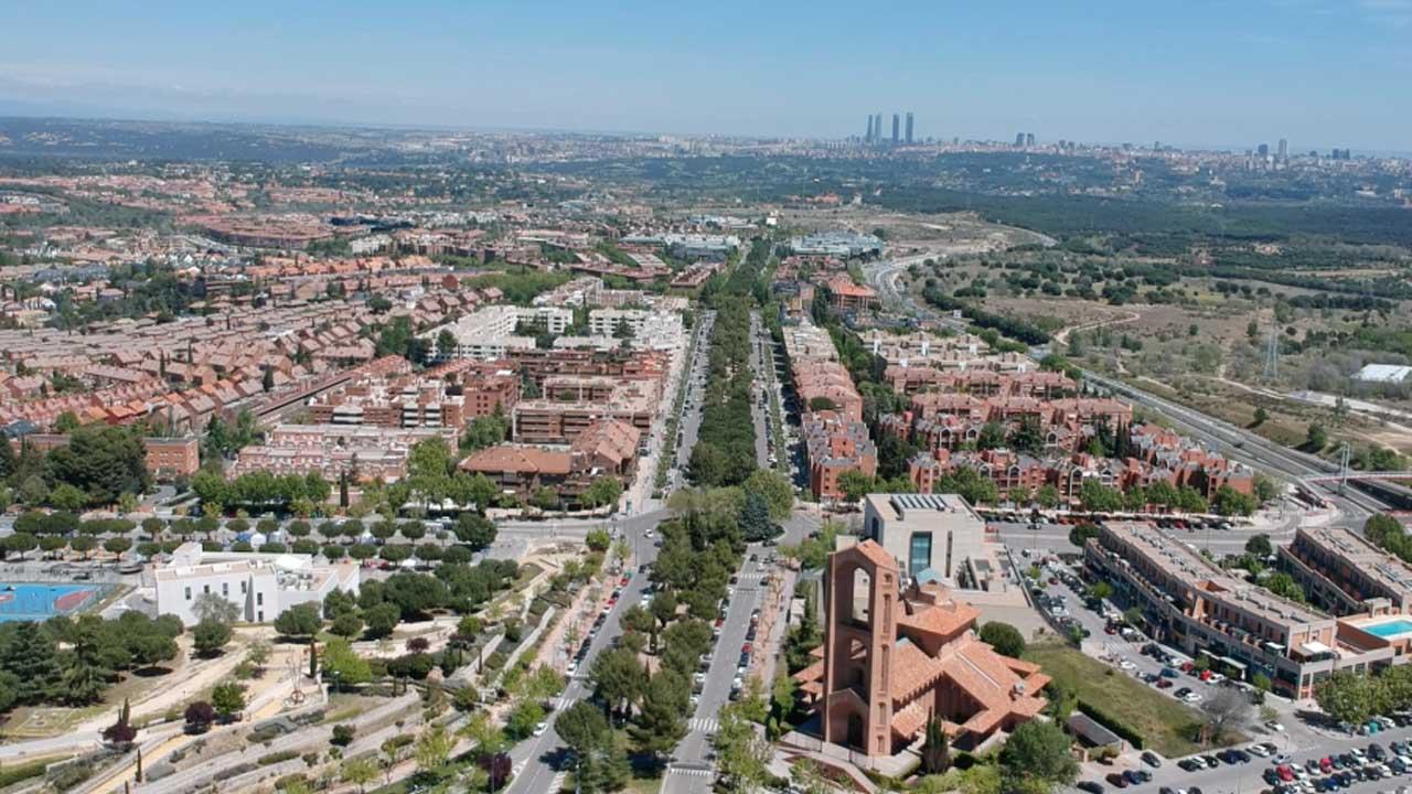 El pleno municipal ha aprobado este moción presentada por el PSOE