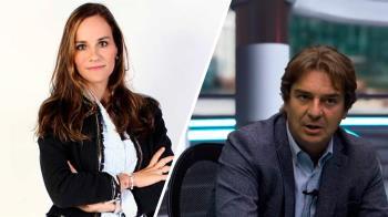 La portavoz del grupo, Isabel Pérez, acusa al alcalde de irregularidades en las contrataciones municipales