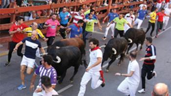Todo dependerá de la aprobación por parte de la Comunidad de Madrid