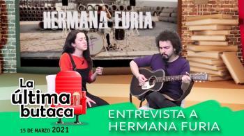 Hablamos con la banda de cara a su concierto del 20 de marzo en la Sala Siroco de Madrid