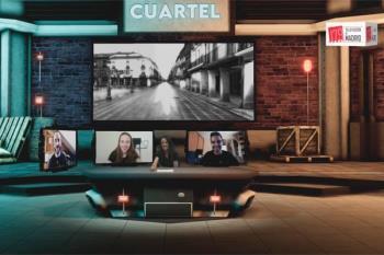 El grupo musical nos revela los proyectos que han realizado durante la cuarentena