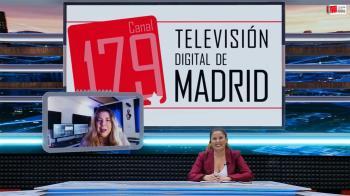 Entrevista a Ángeles Cepero, experta en cuidados del aparato fonador