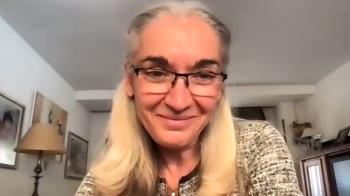 La científica que trabaja en Berkley ha sido nombrada Hija Predilecta de Colmenar Viejo