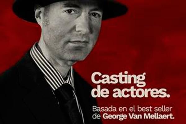 ¿Eres actor/actriz? Ya está abierto el casting para la serie