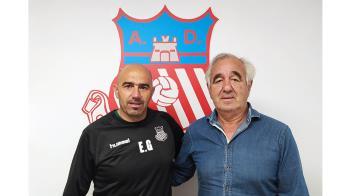 El entrenador que ha llevado al club al momento más exitoso de su historia seguirá siendo el líder del proyecto