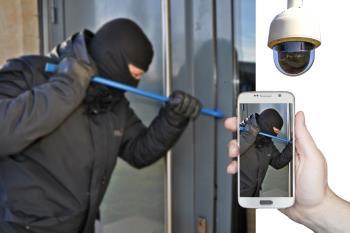 El PP denuncia el número de casos de la ciudad, pero lo cierto es que los robos y hurtos han descendido un 30% en un año