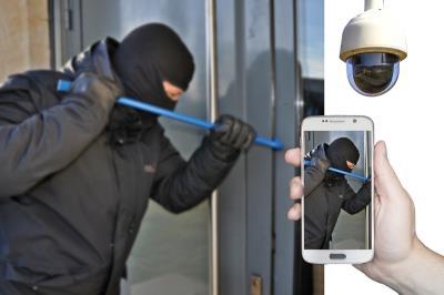 Lee toda la noticia '¿Es Leganés la ciudad de la Comunidad de Madrid con más robos y hurtos?'