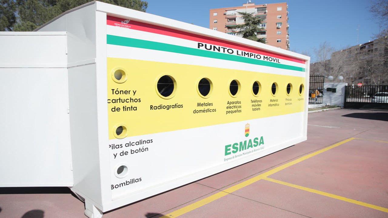 El proyecto podría ser una oportunidad para generar empleo, así como dar solución a los residuos respetando el medioambiente