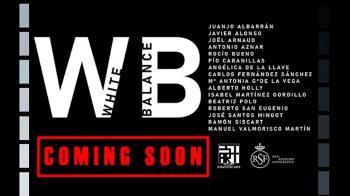 Una exposición que engloba la visión de 16 artistas y que se podrá visitar hasta el mes de junio