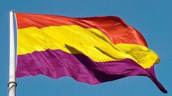 La Junta Electoral admite la denuncia del PP e impide la celebración del acto conmemorativo en Pinto