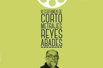 Hasta el próximo 18 de septiembre, dirigido a mayores de 18 y residentes en la Comunidad de Madrid