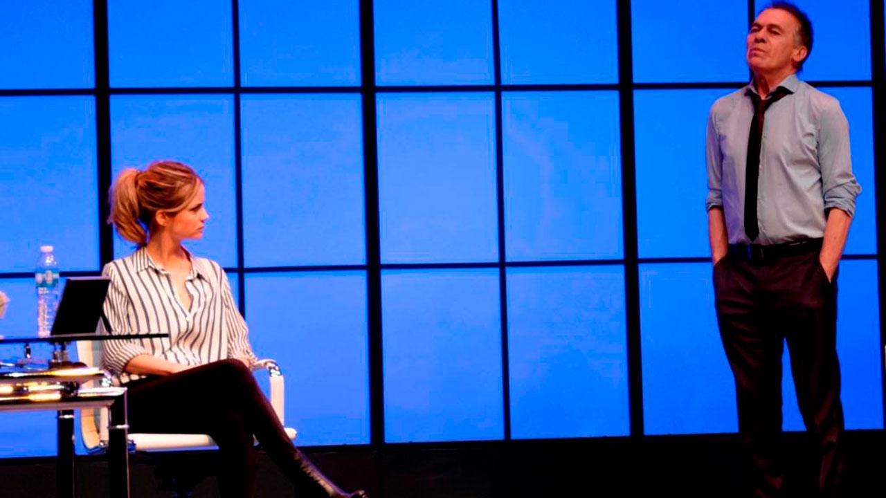 Este 2021 también llega repleto de teatro a las carteleras madrileñas