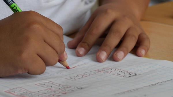 Este es el nuevo calendario escolar 2020-2021