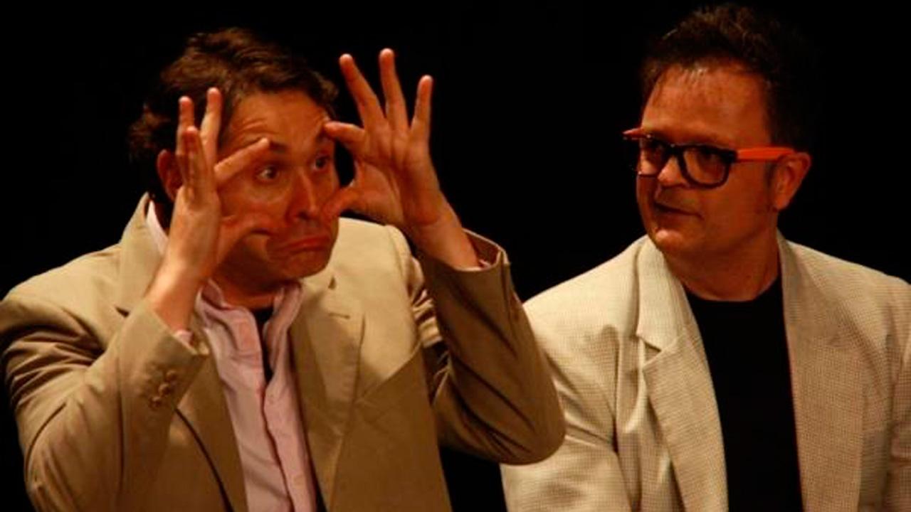 S.A.C. llega al Teatro Rigoberta Menchú el próximo 23 de enero