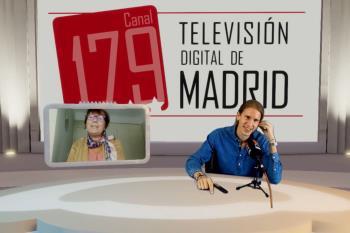 La Directora General del Servicio Público de Empleo nos explica en qué consiste la Estrategia Madrid por el Empleo 2021-2023