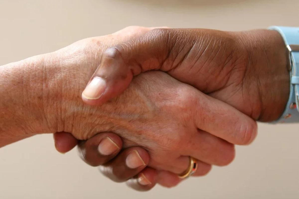 Realizarán tareas de apoyo en diferentes centros hospitalarios de la Comunidad de Madrid y Guadalajara