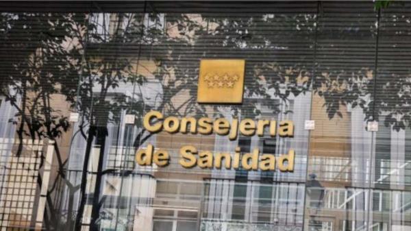 La asociación también ha solicitado que se ampliasen los centros de salud en el municipio