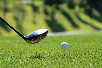 El PSOE intenta desmentir los bulos creados sobre el campo de golf de El Encín