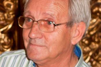 Dedicó 38 años de su vida a la parroquia de nuestra ciudad