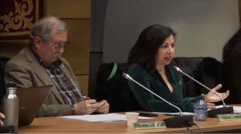 El Ayuntamiento de Collado ha decretado tres días de luto