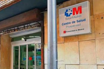 El Gobierno regional reforzará la Atención Primaria, tal y como le exigía el Ministerio de Sanidad