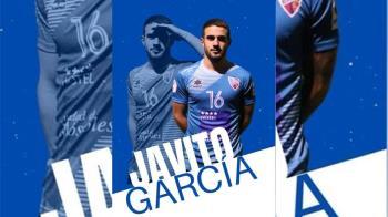 El conjunto azulón lleva hasta el momento 11 fichajes confirmados, los últimos son Javito, Valero y Edu Canario