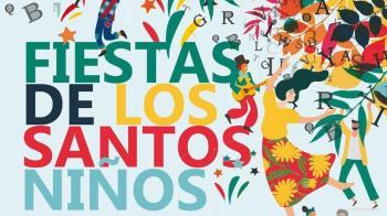 La cita llenará de actividades lúdicas el Jardín de las Palabras el próximo 6 de agosto