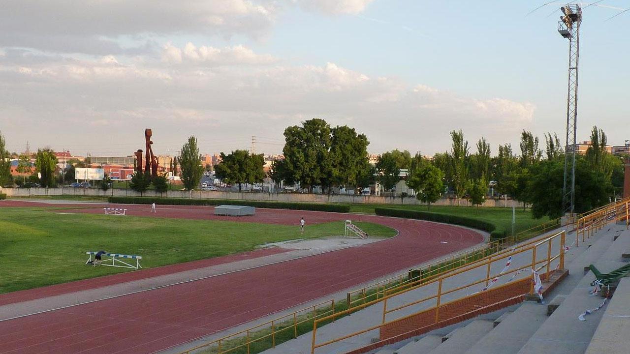 El Ayuntamiento ha invertido 2,8 millones de euros