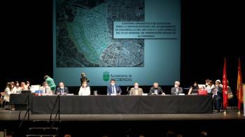 Gracias a este el número de viviendas de protección pública ha aumentado un 10%