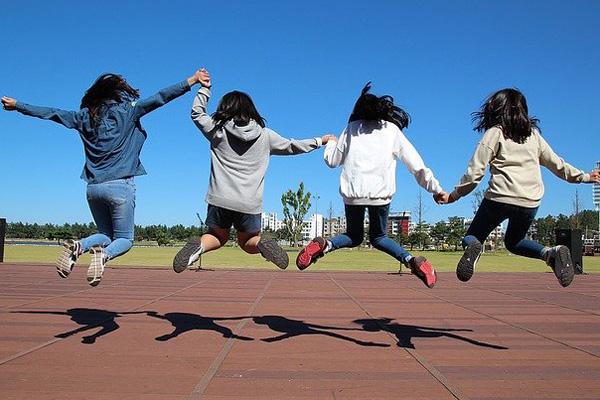 La Concejalía de Juventud e Infancia explica la importancia de ser responsables en las quedadas con amigos