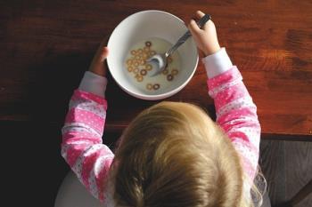 El consistorio quiere garantizar una correcta alimentación a los menores fuera del periodo escolar