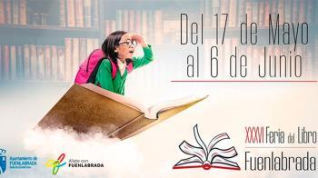 La edición, que se celebra esta semana, contará con 170 encuentros con autores