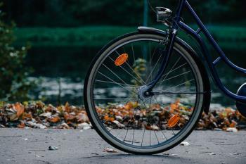 La ciudad contará con más de 50 kilómetros de ciclocarriles y mayor zona peatonal en el Distrito Centro