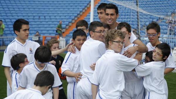 Se desarrollarán en los campos Iker Casillas y en el polideportivo Villafontana