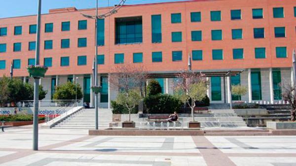 Fundación Deporte Alcobendas premiará a los jóvenes de la ciudad para que no abandonen ninguna de las dos disciplinas