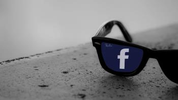 La compañía quiere alcanzar el metaverso, donde los usuarios vivan las experiencias sociales y convivan con anuncios digitales