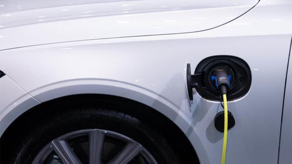 El partido presenta una propuesta para que se mantengan en el tiempo las bonificaciones establecidas para vehículos poco contaminantes en la ordenanza fiscal