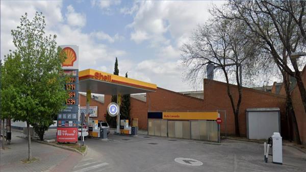 La lista incluye todas las estaciones donde puedes acudir y encontrar gasolina más barata