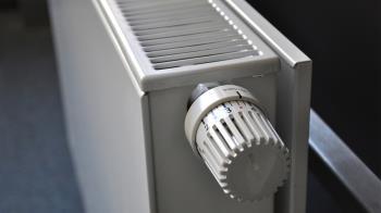 Se abrirán oficinas para asesorar a los vecinos sobre ahorro eléctrico en ambos barrios de Getafe