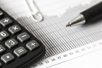 Lee toda la noticia 'Getafe aprueba bonificaciones en el IBI para empresas y autónomos'