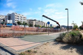 El Ayuntamiento aprobó el 22 de julio estas plazas en el acta de la Junta de Gobierno local