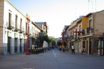 Entre las áreas afectadas se encuentran Las Margaritas y Sánchez Morate