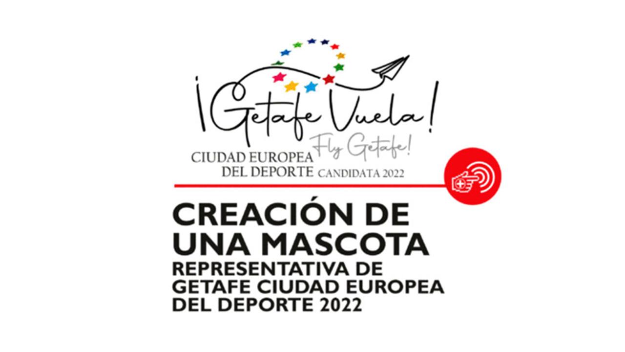 Los alumnos de Educación Primaria de los centros educativos de Getafe serán los participes de ello