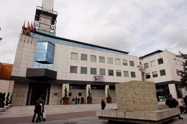 El Gobierno cumplió con las transferencias a las Comunidades Autónomas, correspondiéndole a Getafe 601.418 euros