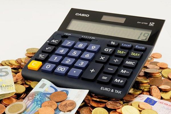 La convocatoria cuenta con un presupuesto de 230.000 euros y se realizará a través de GISA