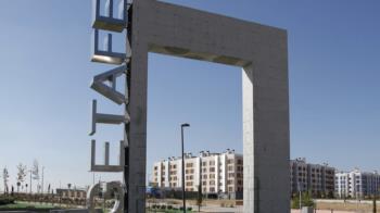 El municipio acordó ceder una parcela  con destino al futuro Instituto de Educación Secundaria