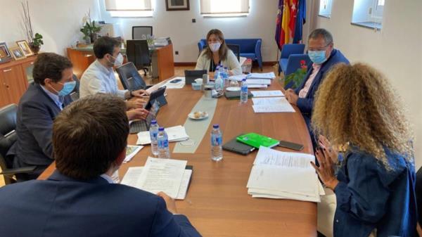 Pozuelo de Alarcón es una de las ciudades más limpias de la Comunidad de Madrid, pero gracias al nuevo contrato podría llegar a alcanzar la perfección