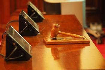 La segunda condena más elevada incluida en el fallo es la del exalcalde de Majadahonda, Guillermo Ortega, a 40 años y tres meses, dos años más que lo que le impuso la Audiencia Nacional