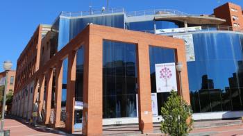 El ayuntamiento pone en marcha una plataforma digital, que ya tiene abierta su primera consulta